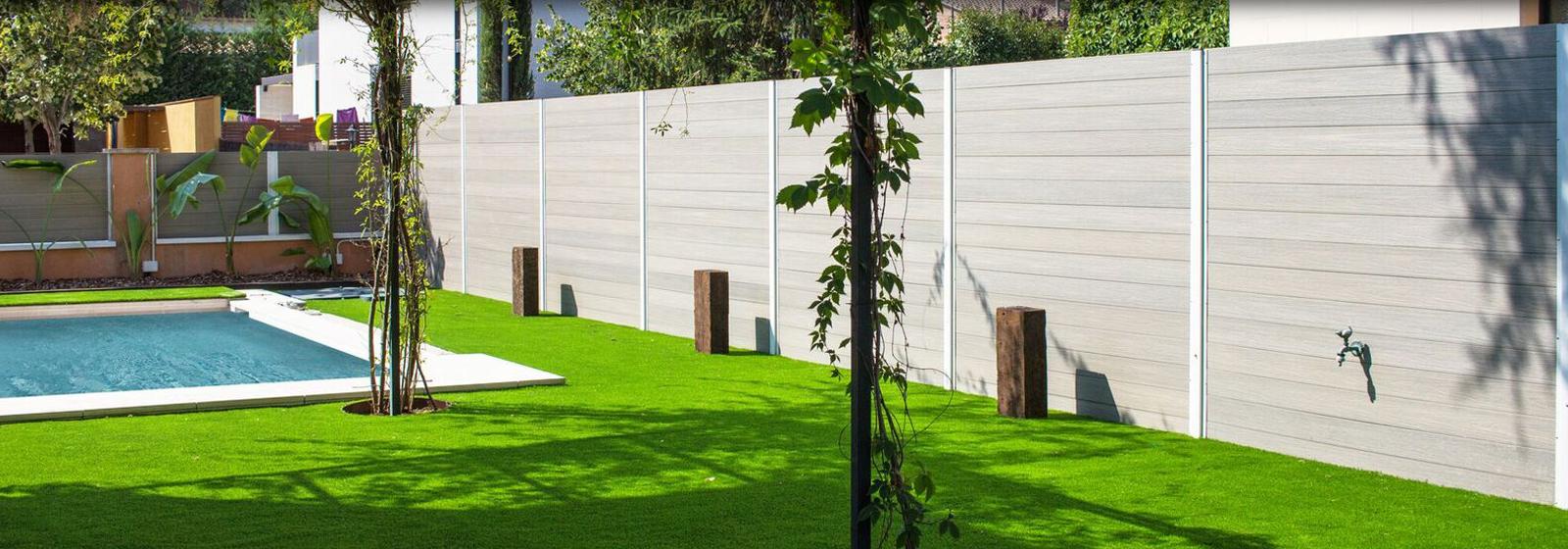 Serveis integrals de jardineria i paisatgisme jardineria for Jardineria sabadell