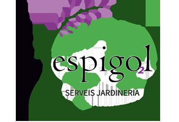 Empresas de jardineria en barcelona cheap logo empresa de for Empresas jardineria barcelona