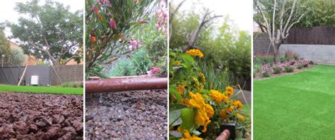 Gespa artificial jardineria l espigol a barcelona sant for Jardineria sabadell