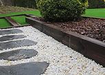 Jardineros en barcelona jardinero l espigol servicios de - Jardi pond terrassa ...